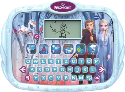 Vtech 80-517804 Frozen 2 Lerntablet