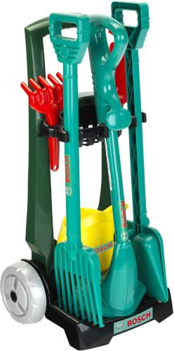 Klein Bosch 2751 Gartenwagen