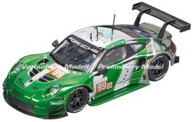 CARRERA DIGITAL 132 - Porsche 911 RSR ''Proton Competition, #99''