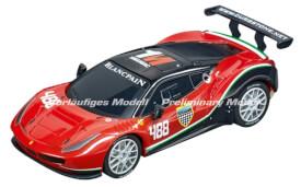 CARRERA GO!!! - Ferrari 488 GT3 ''AF Corse, No.488''
