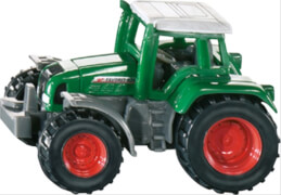 SIKU 0858 SUPER - Fendt Favorit 926 Vario, 1:55, ab 3 Jahre