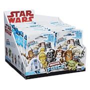 Hasbro C4071EU4 Star Wars Micro Force Episode 8 BLIND BAGS