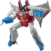 Hasbro E3418EU4 Transformers Generations WFC Siege Voyager