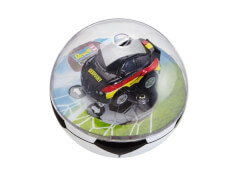 Revell Mini RC Car Deutschland 1