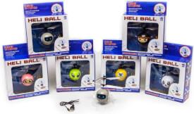 RC Heli Ball sort.