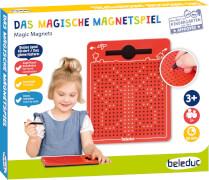 Beleduc Das magische Magnetspiel (klein)
