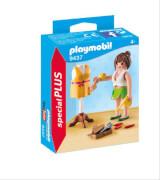Playmobil 9270 Fröhliches Kinderzimmer 9270 ▷ jetzt kaufen - online ...