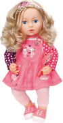 Baby Annabell® Sophia so Soft, ab 24 Monate und älter