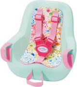 Zapf BABY born® Play&Fun Fahrradsitz