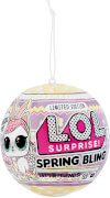 L.O.L. Surprise Spring Bling, sortiert