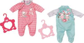 Zapf Baby Annabell® Strampler, ab 3 Jahren