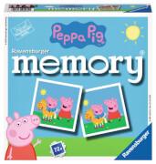 Ravensburger 21415 Peppa Pig memory®