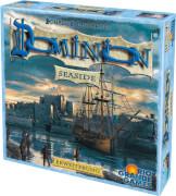 ASS Dominion Seaside. Gesellschaftsspiel