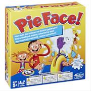 Hasbro B7063100 Pie Face