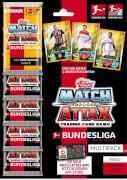 Match Attax Multipack 2019/2020
