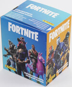 Panini Fortnite Sticker