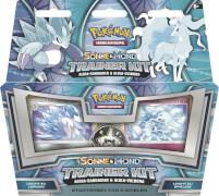 Pokemon USA  Pokémon Sonne & Mond Trainer Kit 11