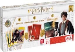ASS Harry Potter Spielbox