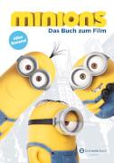 Minions Das Buch zum Film