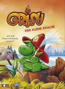 Grisu - Der kleine Drache