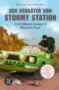 Der Verräter von Stormy Station