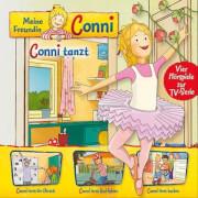 CD Conni tanzt 3