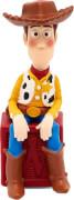 Tonies® Disney - Toy Story