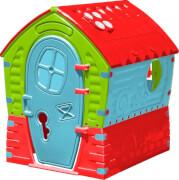 Spielhaus Dream House, ca. 110 x 95 x 90 cm