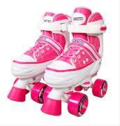 XXtreme Sneaker Rollschuh pink, Größe 36-39