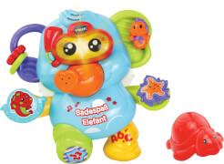 Vtech 80-515304 Badespaß Elefant
