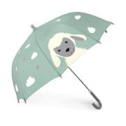 Sterntaler Regenschirm Stanley