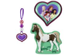 MAGIC MAGS Schleich, Horse Club, Girls