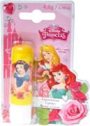 Disney Princess Lippenpflegestift 4