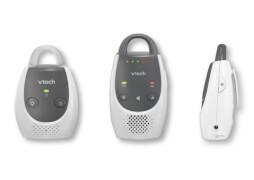 VTech 80-117400 Babyphon BM 1100
