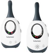 Babymoov Babyphone Simply Care, 300 m Reichweite, 2 Alarm-Modi